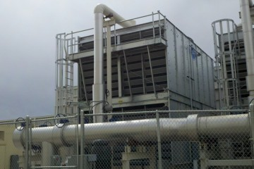 Cooling Tower-1