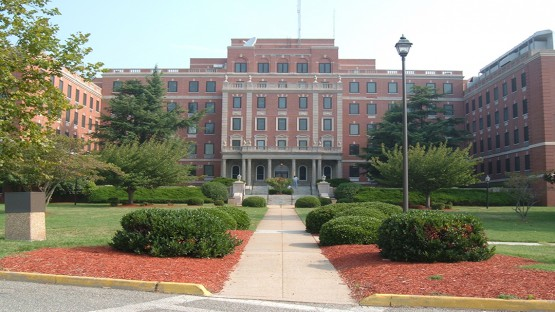 VA Medical Center